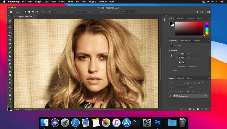 Adobe-Photoshop-2021-v22.-for-Mac-768x437
