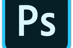 Adobe-Photoshop-2021-v22.4-macOS-250x165