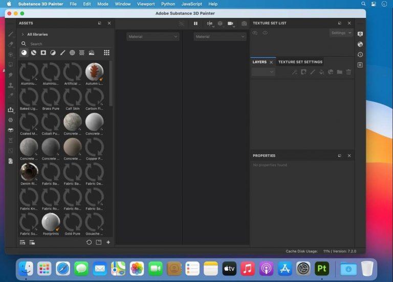 Adobe-Substance-3D-Painter-v7.2-for-Mac-Free-Download-768x552