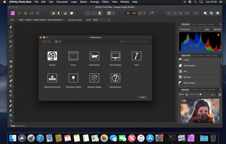 Affinity-Photo-1.9-for-Mac-Full-Version-Download-768x490