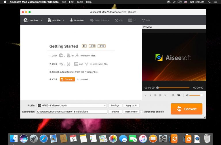 Aiseesoft-Mac-Video-Converter-Ultimate-macOS-768x504