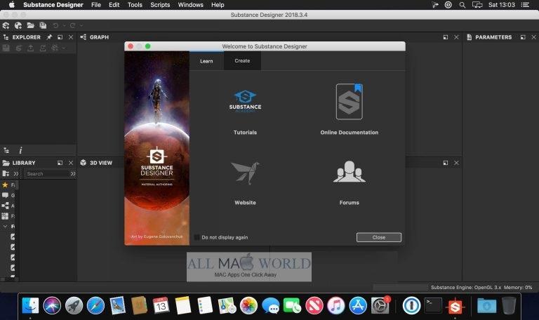 Allegorithmic-Substance-Designer-11-For-Mac-Free-Download