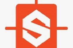 Allegorithmic-Substance-Designer-11-Free-Download-1-250x165