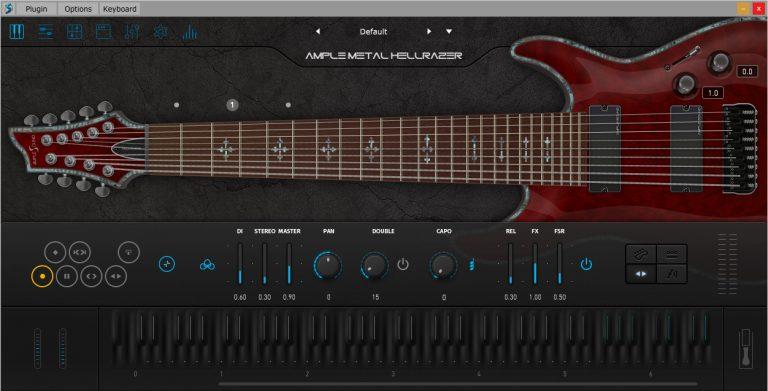 Ample-Guitar-Metal-Hellrazer-v3.1-Free-Download-768x391