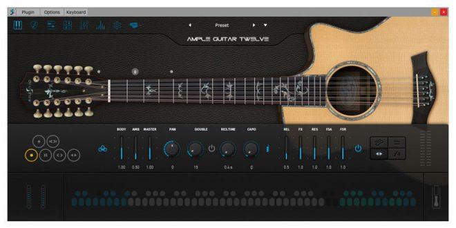 Ample-Guitar-Twelve-v3.2-Free-Download-660x330