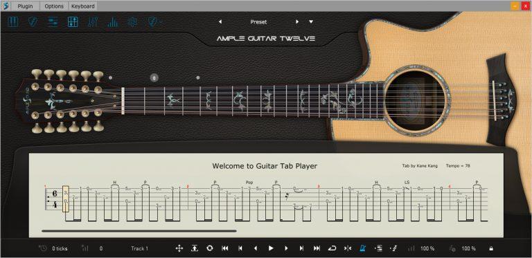 Ample-Guitar-Twelve-v3.2-for-Mac-Free-Download-768x373