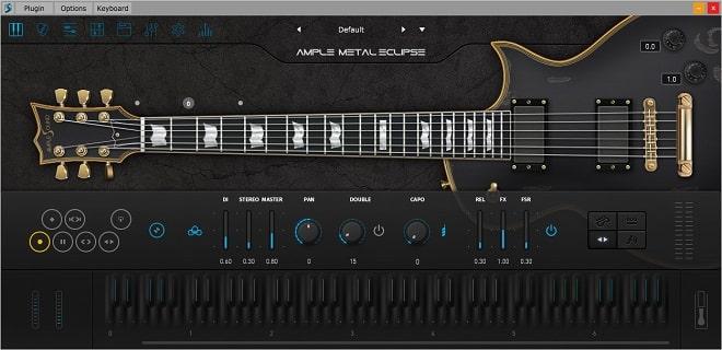 Ample-Metal-Eclipse-v3.1-Free-Download