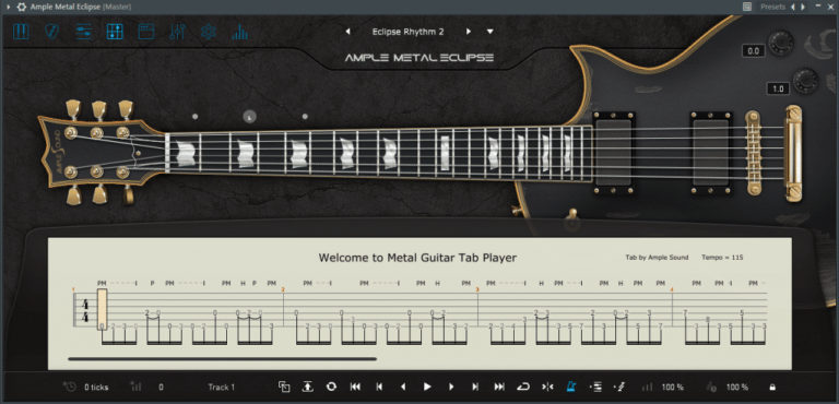 Ample-Metal-Eclipse-v3.1-Full-Version-Free-Download-768x370