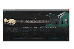 Ample-Sound-Ample-Bass-Jaco-Fretless-v3-Free-Download-250x165
