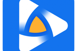 AnyMP4-Mac-Video-Converter-Ultimate-9-for-Free-Download-250x165
