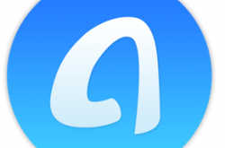 AnyTrans-for-iOS-8-for-Free-Download-250x165