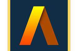 Artstudio-Pro-macOS-250x165