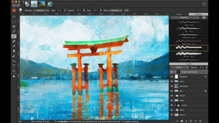 Artstudio-Pro-macOS-Free-Download-768x433