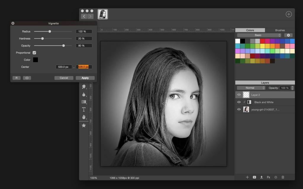 Artstudio-Pro-macOS-Offline-Installer-Free-Download (1)