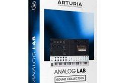 Arturia-Analog-Lab-V-5-Free-Download-250x165