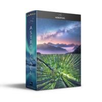 Astro-Panel-5-for-Photoshop-200x200