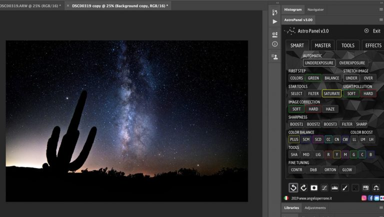 Astro-Panel-5-for-Photoshop-Free-Download-768x434