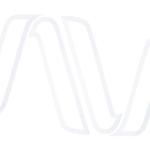 Audio-Assault-Sigma-v1.02-macOS-Free-Download-250x165