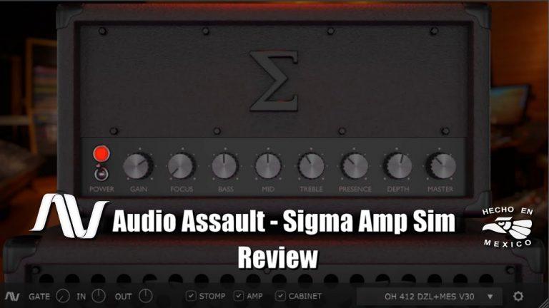 Audio-Assault-Sigma-v1.02-macOS-Offline-Installer-Free-Download-768x432