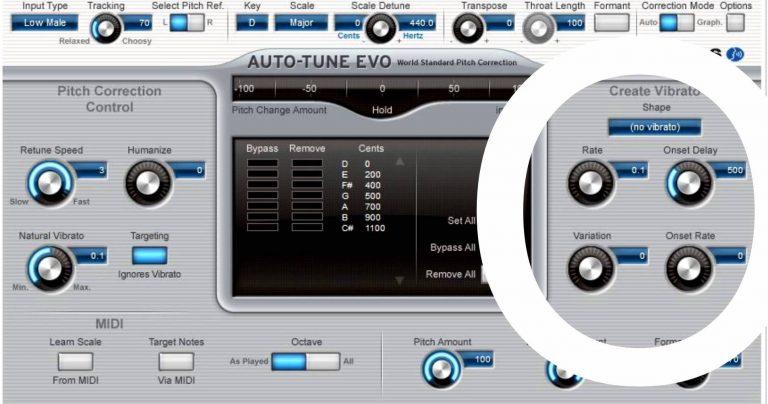 Auto-Tune-8.1-macOS-768x404