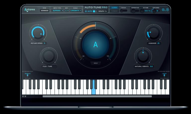 Auto-Tune-8.1-macOS-Offline-Installer-768x459