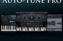 Auto-Tune-8.1-macOS-Offline-Installer-Free-Download-250x165
