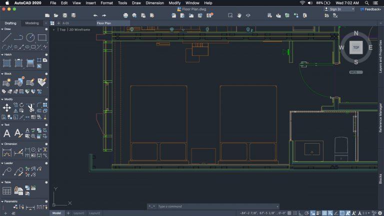 AutoCAD-2020-for-Mac-768x433