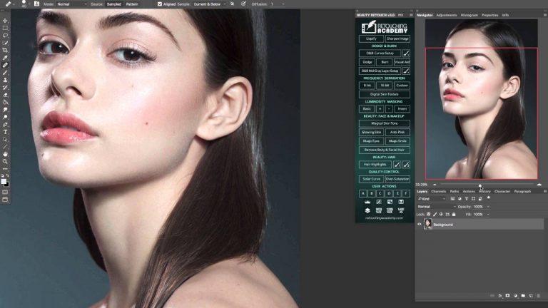 Beauty-Retouch-Panel-macOS-768x432