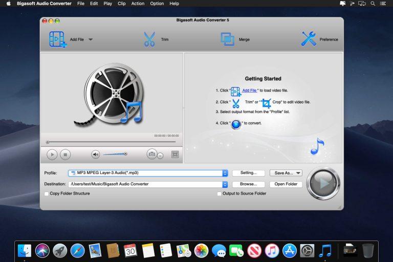 Bigasoft-Audio-Converter-5.5.0-macOS-Free-Download-768x512
