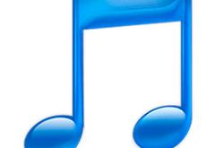 Bigasoft-Audio-Converter-5.5.0-macOS-Offline-Installer-Free-Download-250x165
