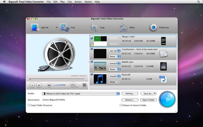 Bigasoft-Total-Video-Converter-5.5.0-macOS