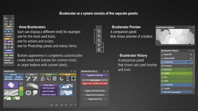Brusherator-1.7.2-Plug-in-for-Adobe-Photoshop (1)