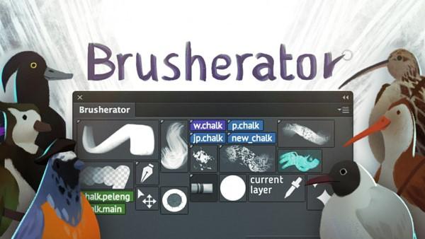 Brusherator-for-Photoshop (1)