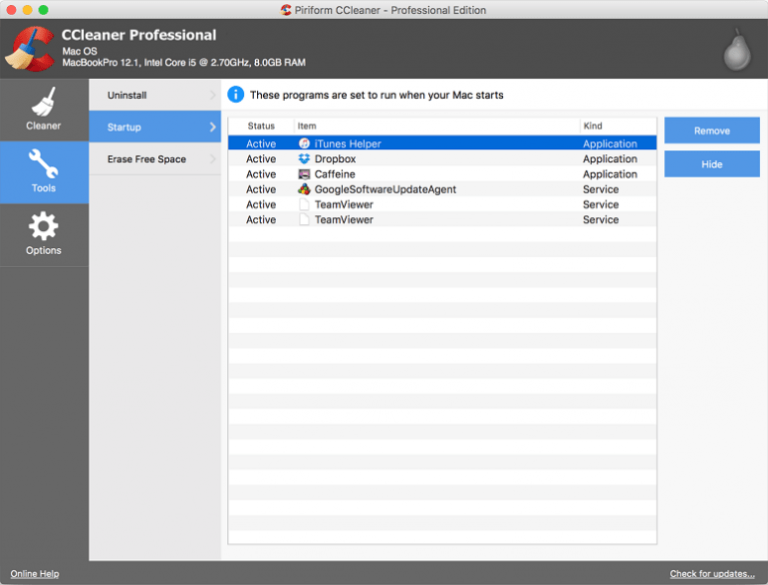 CCleaner-Pro-2021-for-macOS-Big-Sur-768x469