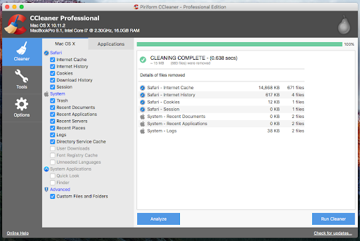 CCleaner-Pro-for-Mac-Direct-Download-Link
