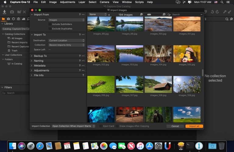 Capture-One-21-Pro-for-macOS-Free-Download-768x501