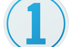 Capture-One-21-Pro-for-macOS-Offline-Installer-Free-Download-250x165