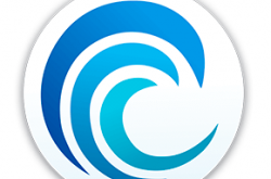 Cleaner-App-Pro-8-Free-Download-250x165