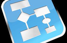ClickCharts-Professional-5-macOS-256x165