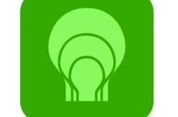 ConceptDraw-Mindmap-12-250x165 (1)