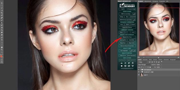 Delicious-Retouch-Panel-v4.1.3-for-Photoshop-macOS-Full-Version-Download