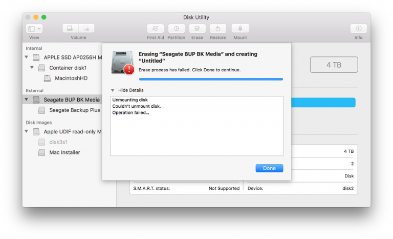 Disk-PLUS-for-Mac-Free-Download-1-768x466