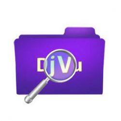 DjVu-Reader-Pro-2-Free-Download-250x250