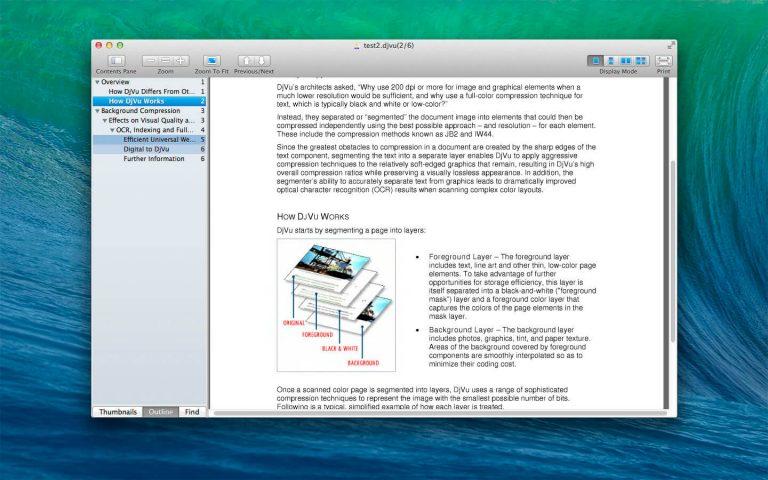 DjVu-Reader-Pro-2-for-macOS-Free-Download-768x480