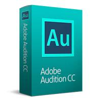 Download-Adobe-Audition-2020-v13.0.13-for-Mac-200x200