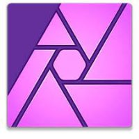 Download-Affinity-Photo-2021-for-macOS-Big-Sur-200x200