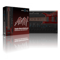 Download-Ample-Guitar-Metal-Hellrazer-v3.1-200x200