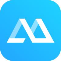 Download-ApowerMirror-for-Mac-200x200