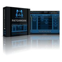 Download-Blue-Cats-PatchWork-v2.43-200x200