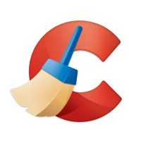 Download-CCleaner-Pro-for-Mac-200x200